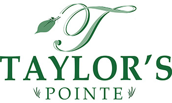 Taylors Pointe